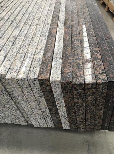 Granite Prefabs