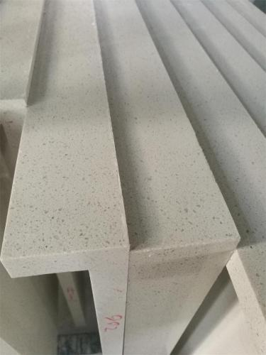2+2 laminated mitered joint