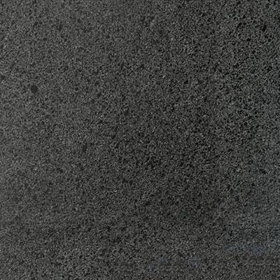 China Impala Black (Light)
