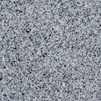 Pepper Stone