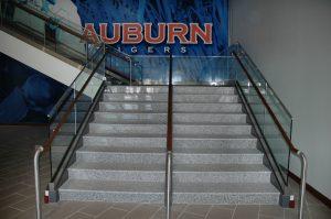 Auburn-Areana-