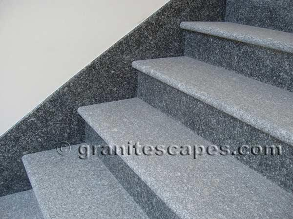 Stair Treads And Pool Coping Us Stone Sales